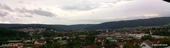 lohr-webcam-15-08-2014-18:00