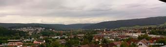 lohr-webcam-15-08-2014-18:40