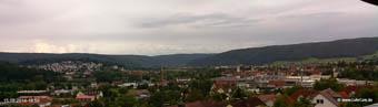 lohr-webcam-15-08-2014-18:50