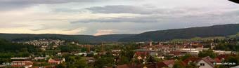 lohr-webcam-15-08-2014-19:20