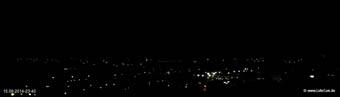 lohr-webcam-15-08-2014-23:40