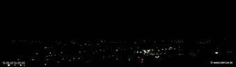 lohr-webcam-16-08-2014-00:20