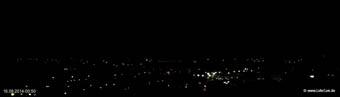 lohr-webcam-16-08-2014-00:50