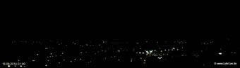 lohr-webcam-16-08-2014-01:00