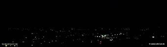 lohr-webcam-16-08-2014-01:30