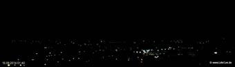lohr-webcam-16-08-2014-01:40