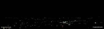 lohr-webcam-16-08-2014-01:50