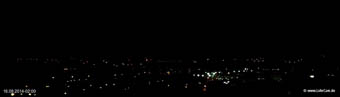 lohr-webcam-16-08-2014-02:00