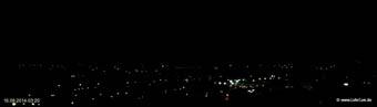 lohr-webcam-16-08-2014-03:20