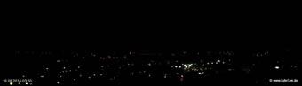 lohr-webcam-16-08-2014-03:50