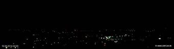 lohr-webcam-16-08-2014-04:00