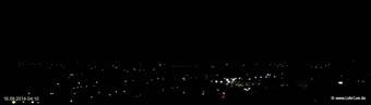 lohr-webcam-16-08-2014-04:10