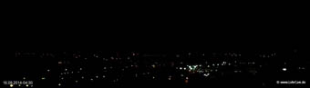 lohr-webcam-16-08-2014-04:30