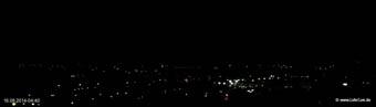 lohr-webcam-16-08-2014-04:40