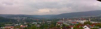 lohr-webcam-16-08-2014-06:40