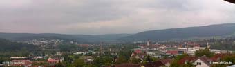 lohr-webcam-16-08-2014-06:50