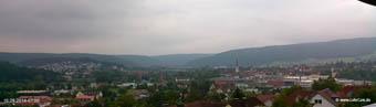 lohr-webcam-16-08-2014-07:00