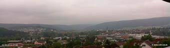 lohr-webcam-16-08-2014-07:30