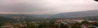 lohr-webcam-16-08-2014-07:40