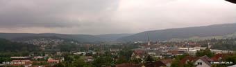 lohr-webcam-16-08-2014-08:20