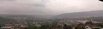 lohr-webcam-16-08-2014-08:40