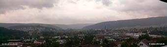 lohr-webcam-16-08-2014-09:00