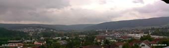 lohr-webcam-16-08-2014-09:10