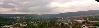 lohr-webcam-16-08-2014-09:20
