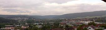 lohr-webcam-16-08-2014-09:40
