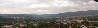 lohr-webcam-16-08-2014-09:50