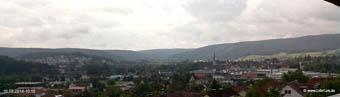 lohr-webcam-16-08-2014-10:10