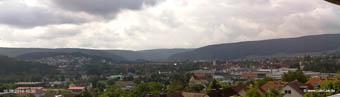 lohr-webcam-16-08-2014-10:30