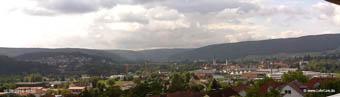 lohr-webcam-16-08-2014-10:50