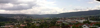 lohr-webcam-16-08-2014-11:00