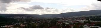 lohr-webcam-16-08-2014-11:10