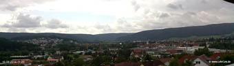 lohr-webcam-16-08-2014-11:20