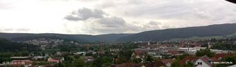 lohr-webcam-16-08-2014-11:30