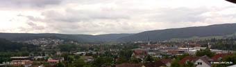 lohr-webcam-16-08-2014-11:40