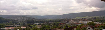 lohr-webcam-16-08-2014-11:50