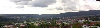 lohr-webcam-16-08-2014-12:00