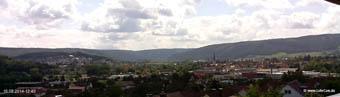lohr-webcam-16-08-2014-12:40