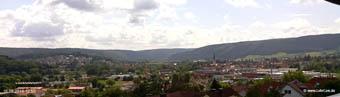 lohr-webcam-16-08-2014-12:50