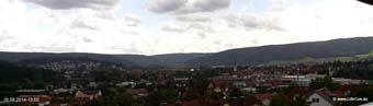 lohr-webcam-16-08-2014-13:00
