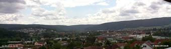 lohr-webcam-16-08-2014-13:10