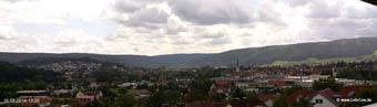lohr-webcam-16-08-2014-13:20