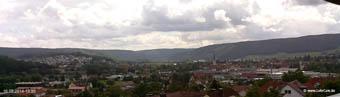lohr-webcam-16-08-2014-13:30