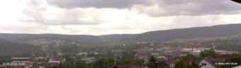 lohr-webcam-16-08-2014-13:40