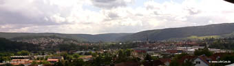 lohr-webcam-16-08-2014-14:00