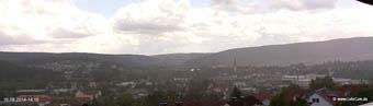 lohr-webcam-16-08-2014-14:10