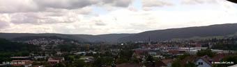 lohr-webcam-16-08-2014-14:20